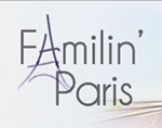 logo-familin-paris